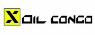 XOIL CONGO