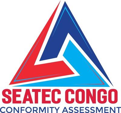 SEATEC CONGO
